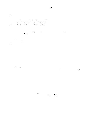 Mizunomethod0142
