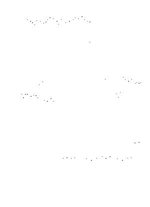 Mizunomethod0148