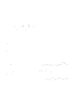 Mizunomethod0149