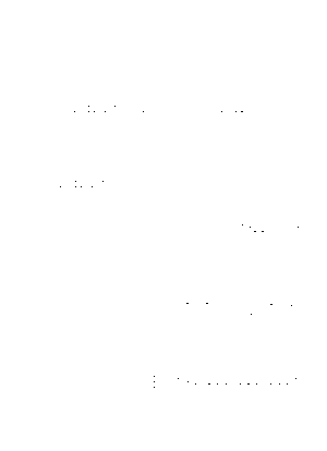 Mizunomethod152