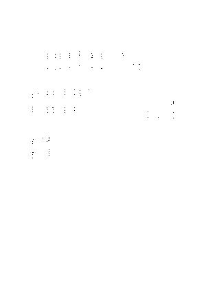 Mjpk000010