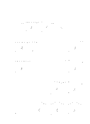 Mjpk000012