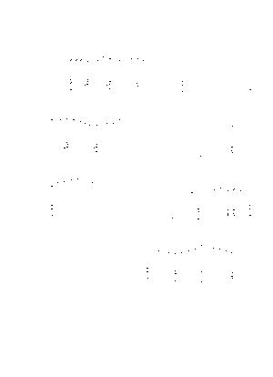 Mjpk000017