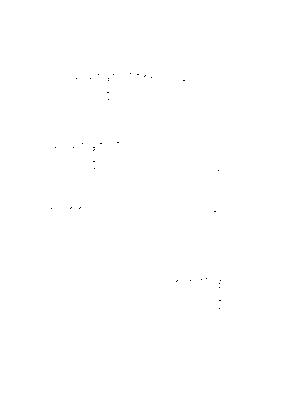 Mjpk000018