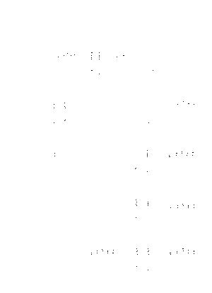 Mjpk000020