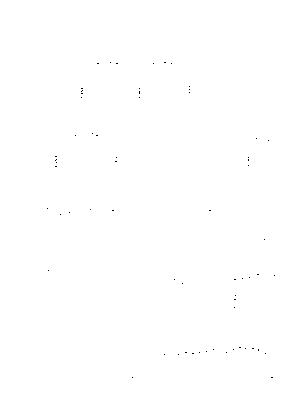Mjpk000022