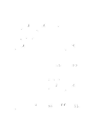 Mjpk000023