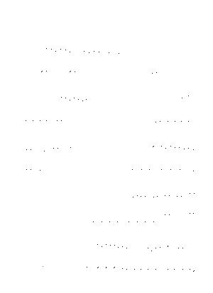 Mm00011