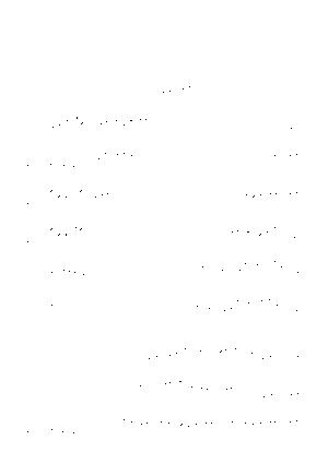 Mm00014
