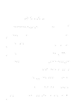 Mm00018