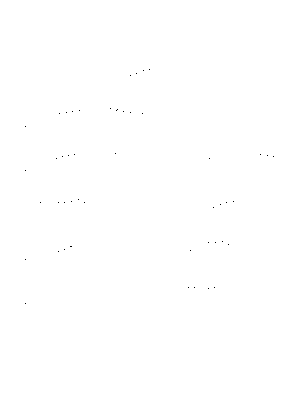 Mm00025