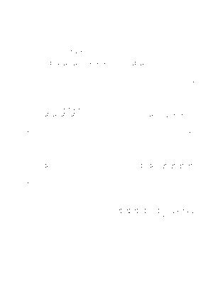 Mm00026