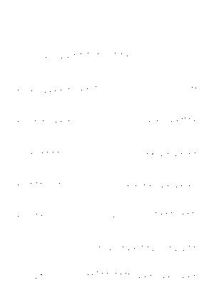 Mm00028