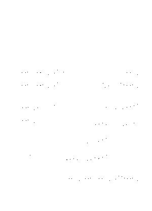 Mm00031