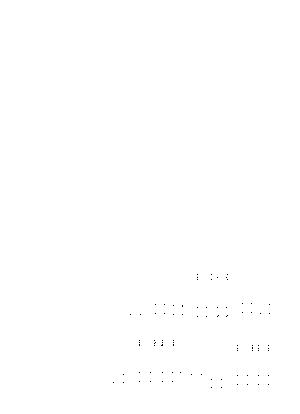Mm00032