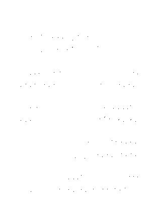 Mm00035