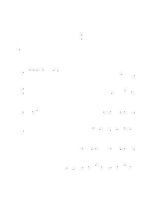 Mm00038