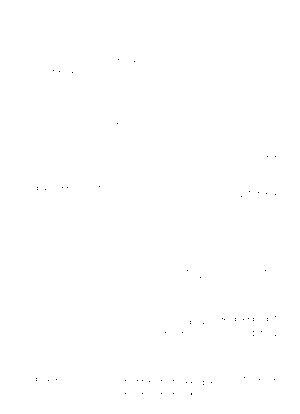 Mm013