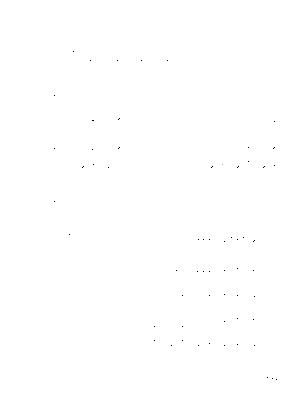 Mms3340003