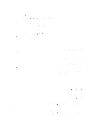 Mms3340004