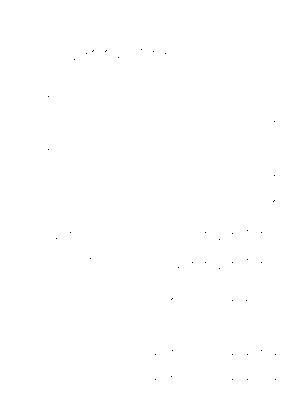 Mms3340005