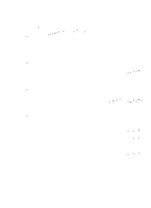 Mms3340006