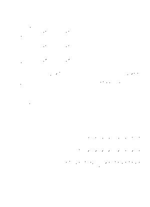 Mms3340007