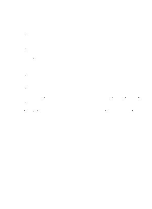Mms3340008