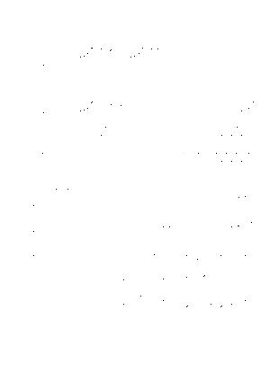 Mms3340009