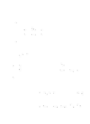 Mms3340011