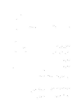 Mms3340012