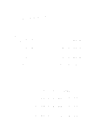 Mms3340015
