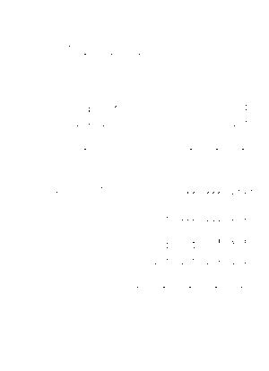 Mms3340017