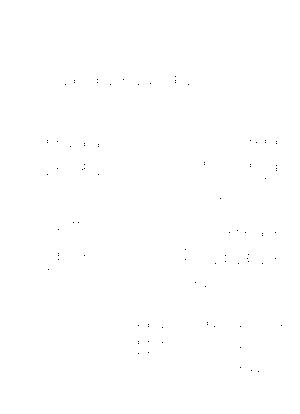 Mms3340018
