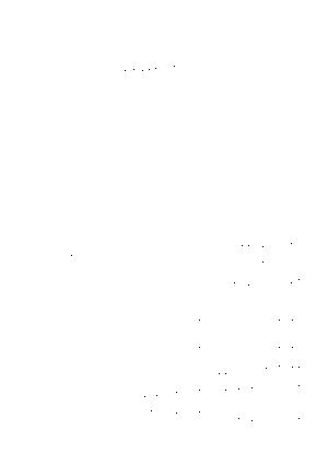 Mms3340021