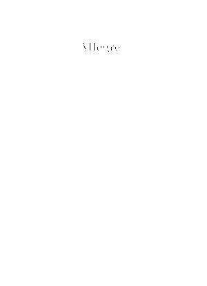 Mqr cm001