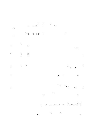 Mrm003