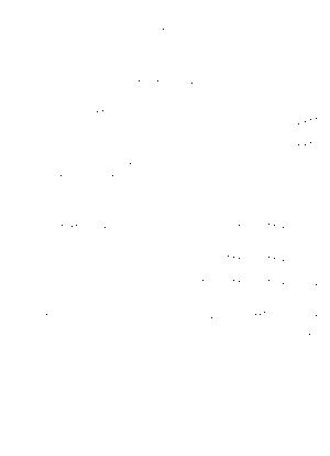 Ms0005