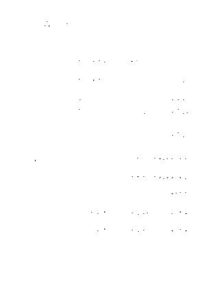 Ms0006