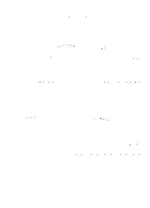Ms0007