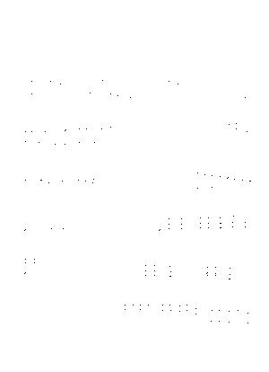 Ms180409