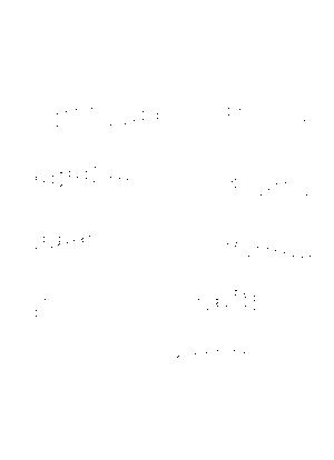 Ms180416