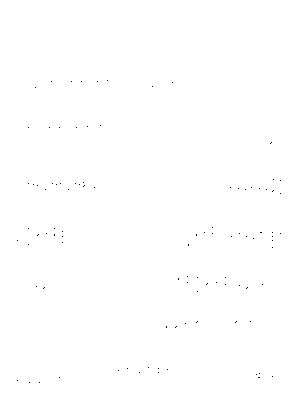 Ms180423