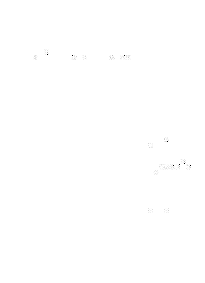 Ms180507