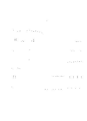 Ms180509