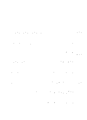 Ms180510