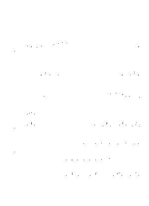 Ms180512