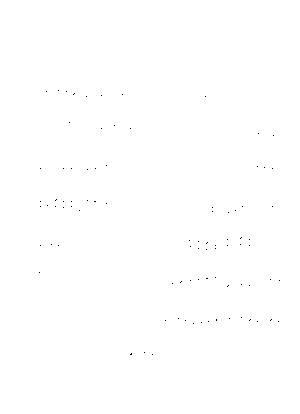 Ms180614
