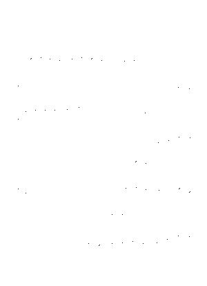 Ms180619