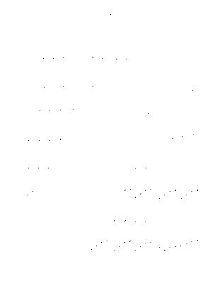 Ms180621